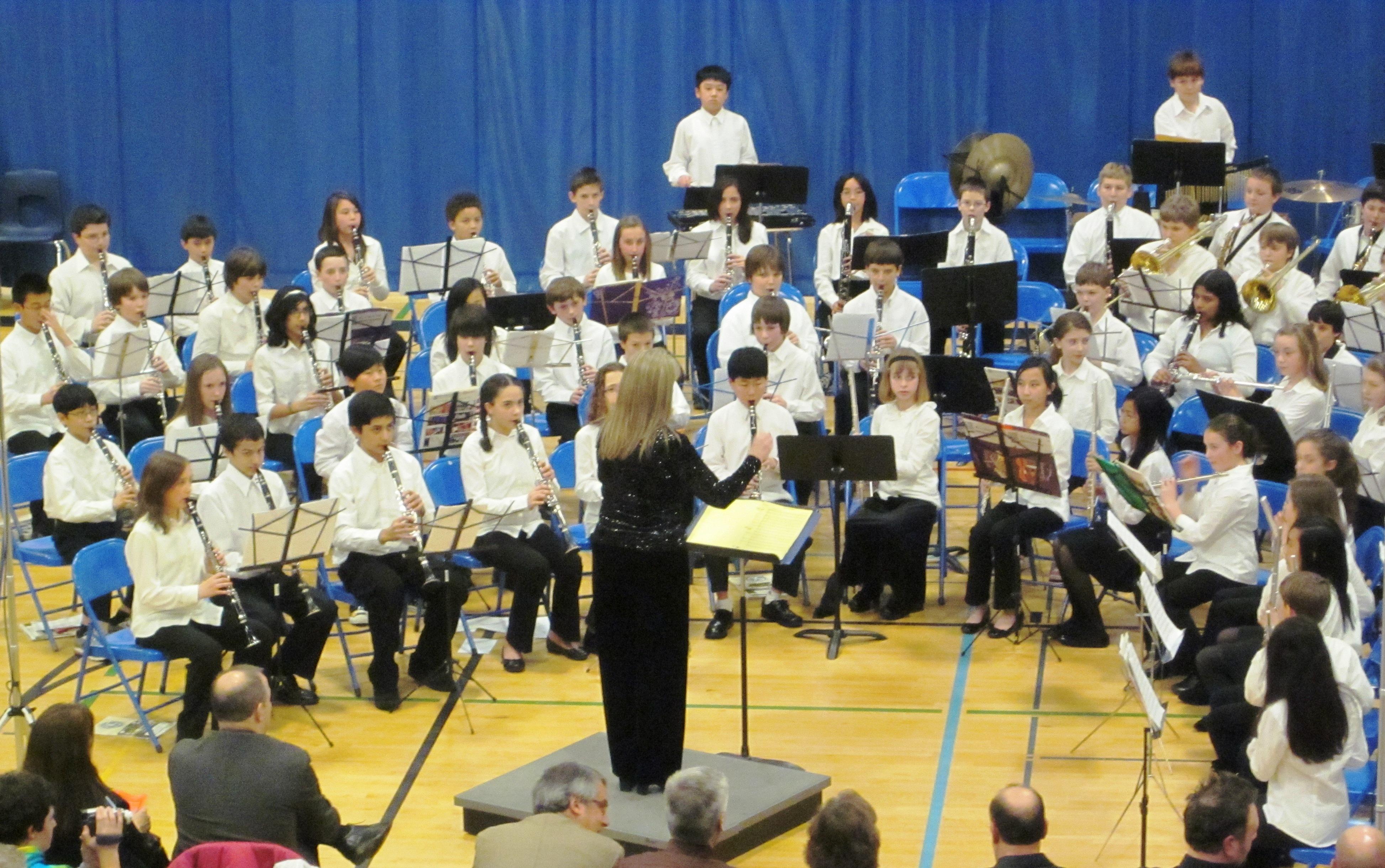 brass « Glenn's Trumpet Notes