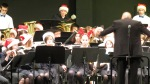 "The Finale: Leroy Anderson's ""Sleigh Ride"""