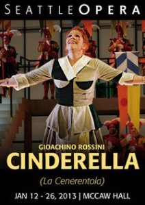 blog_poster_cinderella, 1-13-13