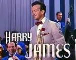 Harry James - imagesCATOHS9N