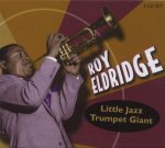 Roy Eldridge-51PpD8oGJuL
