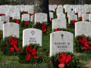 Courtesy of Wreaths Across America (WAA)