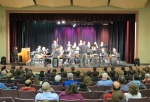 Woodinville Jazz II