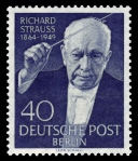 DBPB_1954_124_Richard_Strauss