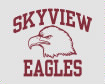 Skyview Eagles