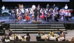 IHS Symphonic Band