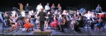 "Jim Rice conducts IHS Symphonic Band, ""The Eighties (A Decade of Hits)"""