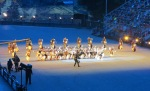 iNgobamakhosi Zulu Dance Troupe