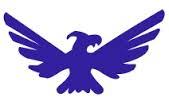 Shorewood Thunderbirds