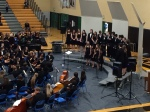 IHS Chamber Choir