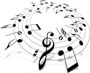 Music-clipart4-1024x835