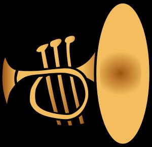 silly-trumpet-hi