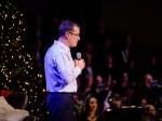 Pastor Steve Brooks, ACC, Lynwood