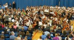 Honors Orchestra (R)