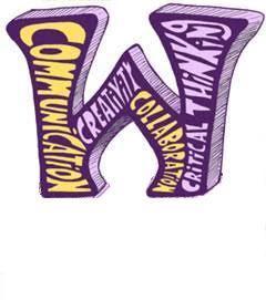 washmidschool_logo