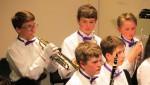Trumpet soloist-1