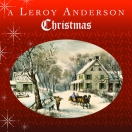 a-leroy-anderson-christmas1