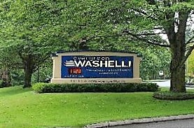evergreen-washelli-seattle-wa-0021-copy