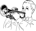 Boy_Playing_Cornet_Music_Clipart_Pictures[1]
