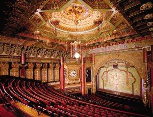 5th-theatre_interior_low
