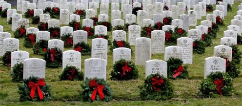 Veterans Cemetery at E-W (2)