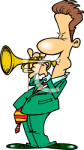 0511-1007-0317-2348_Cartoon_of_a_Guy_Playing_a_Trumpet_clipart_image[1]