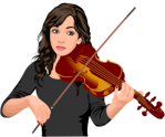 every-person-should-play-the-violin-300x249[1]