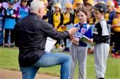 DSC_0782[1] - Reading the Little League Pledge