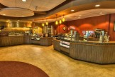 bistro-at-bothell-senior-living-new[1]