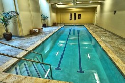 bothell-senior-living-swimming-pool-new[1]