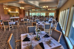 dining-at-bothell-senior-living-new[1]