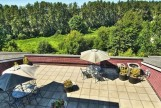 patio-at-bothell-senior-living-new[1]