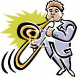 trombone-clipart-A_man_playing_the_trombone_110127-132560-479009[1]
