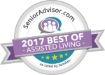 2017-assisted-living-award-sm