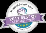 2017-assisted-living-award-sm