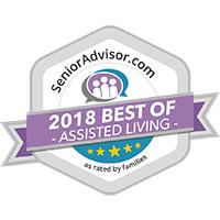 2018-assisted-living-award