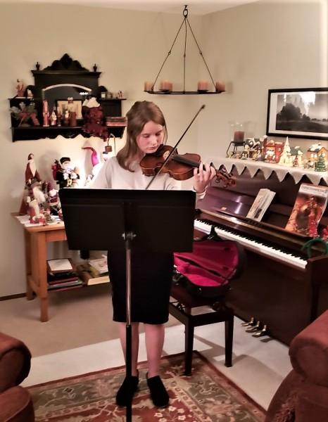 keelin viola-1