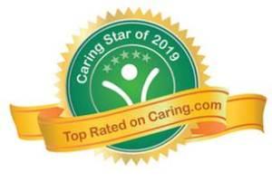 CaringStar2019[1]