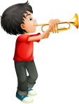 trumpet-clipart-photo-book[1]