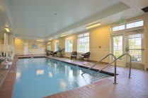University-House-Issaquah-senior-living-indoor-swimming-pool-Era-Living[1]