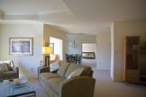 University-House-Issaquah-senior-living-model-resident-apartment-home-living-room-Era-Living-240x160-c-default[1]