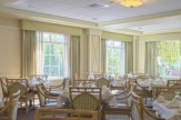 University-House-Issaquah-senior-living-restaurant-dining-room-Era-Living-240x160-c-default[1]