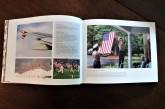 Flags Across America (pp. 32-33)