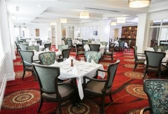 UHW-Dining-Room