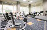 UHW-Fitness-Center