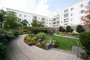 UHW-Garden