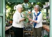 UHW-Greenhouse-Gardening