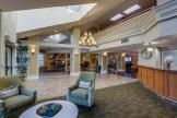 fairwinds-brighton-court-lobby