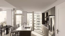 Skyline_II___Unit_B5_Kitchen_01