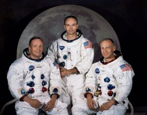 tn_Apollo_11_Crew - Photo courtesdy of NASA.